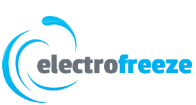 Electrofreeze