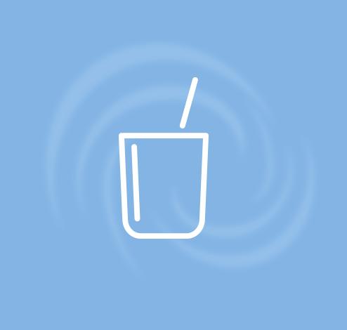 fs icon 1 1