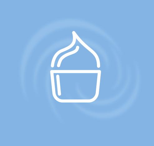 fy icon 1 1