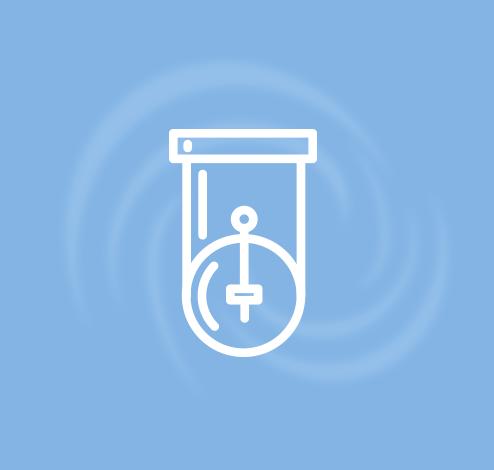 slush icon 2 1